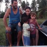 משפחת-חורי